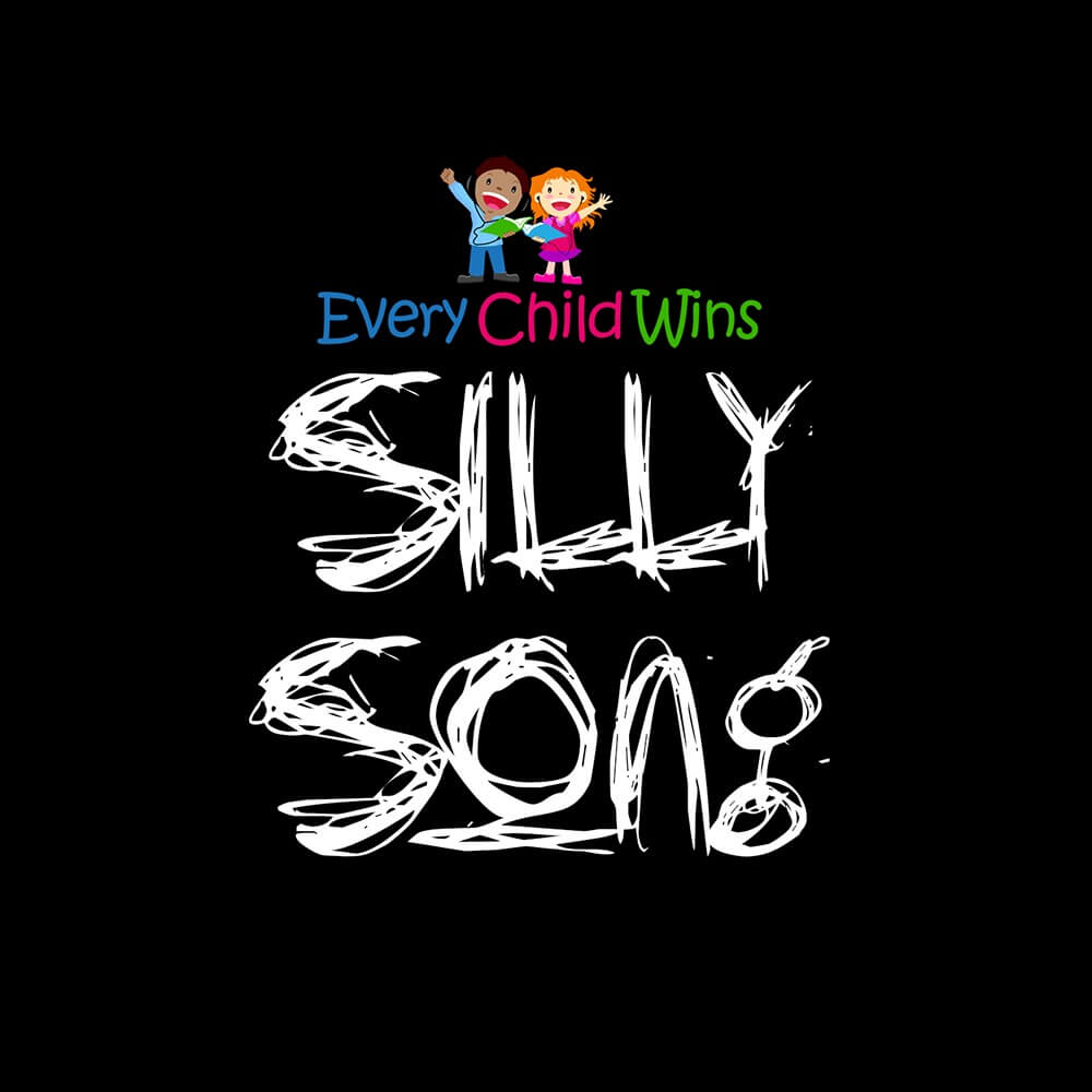 Silly Song Cover