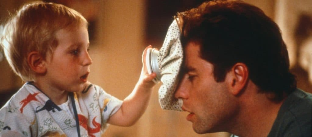 Fun Kids 80s Movies: Look Whos Talking