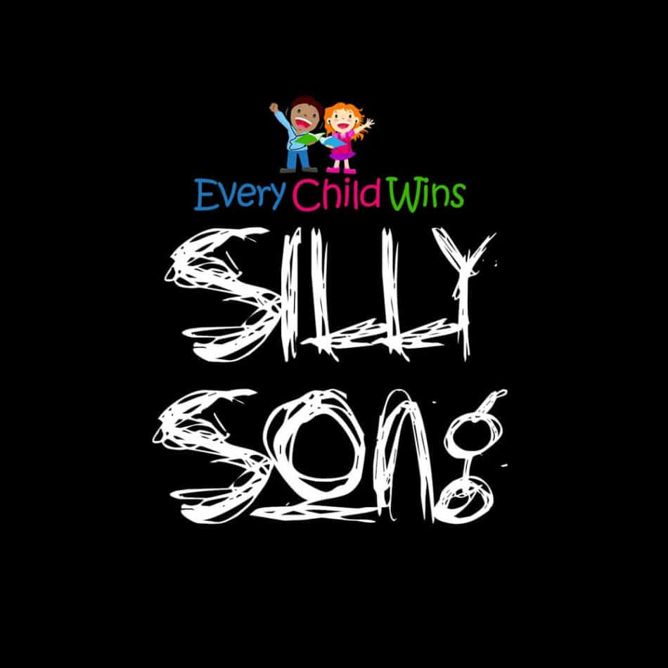 Silly Song