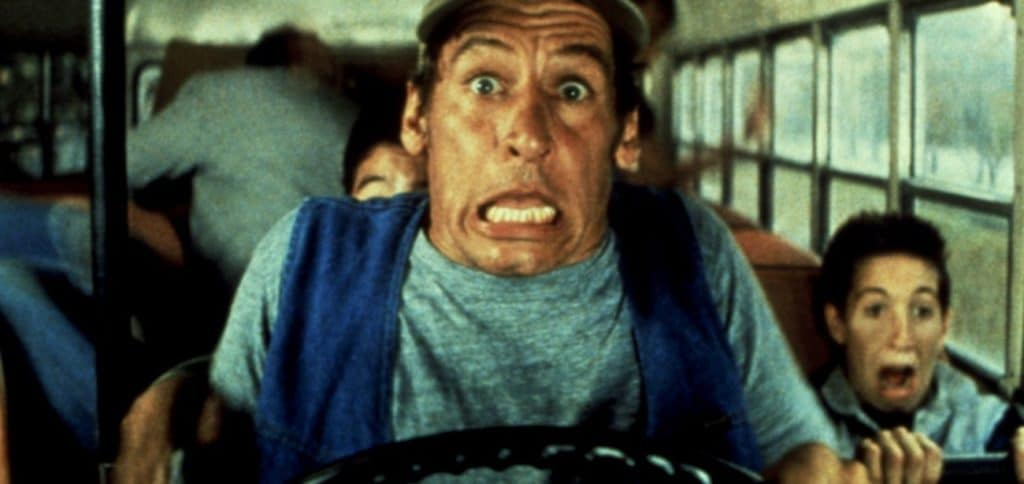 Fun Kids 80s Movies: Ernest Goes to Camp