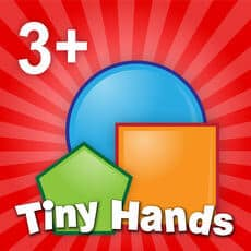 Best Educational Preschool Apps: Toddler Games puzzles, shapes