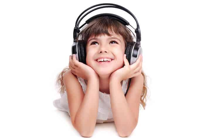 Best Learning Tools For Kids: Educational Music