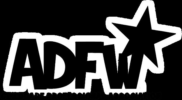 ADFW Childcare Professional Association