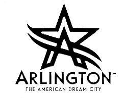 Arlington: The American Dream City