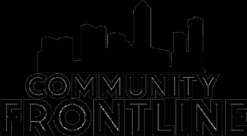 Community Frontline