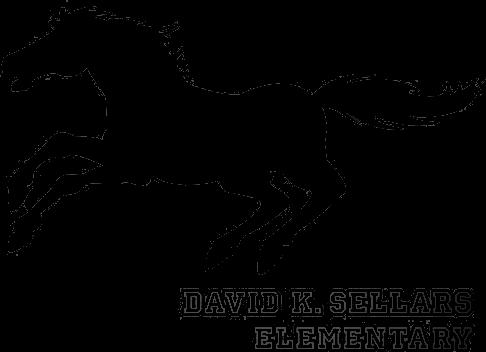 David K. Sellars Elementary