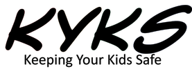 KYKS - Keeping Your Kids Safe