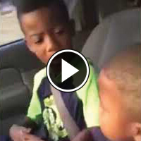 Educational Kids Songs: Quarter Dime Penny Nickel