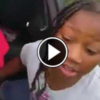 Educational Kids Songs: Smarter 123s