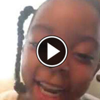 Educational Kids Songs: Teach Me How To Read